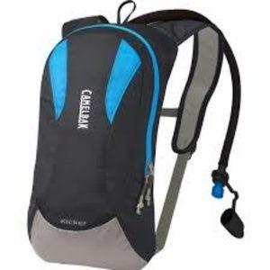 Camelbak Bags - Camelbak Kicker Backpack